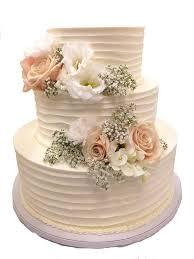 Cake Bakery 118 Best Buehler U0027s Bakery Cakes Images On Pinterest Bakery