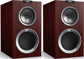 top ten home theater brands kef r300 review tv video and hi fi pinterest speakers