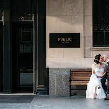 Chicago Wedding Photography Peter Wynn Thompson Chicago Wedding Photographer