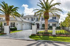 boca raton real estate and homes for sale