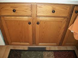 kitchen cabinets wholesale glazed maple cabinets full image for