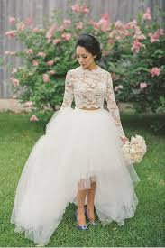 lace wedding dresses uk shop 80 cheap wedding dresses with sleeves uk online