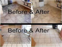 island tile floor cleaning company