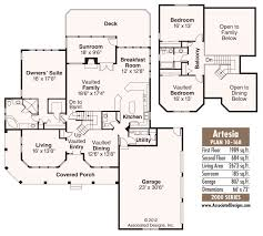 island kitchen floor plans kitchen island plans with sink on design ideas pictures open floor