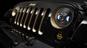 sahara jeep logo jeep wrangler logo wallpaper hd windows wallpapers hd free amazing