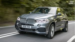 bmw x5 new bmw x5 review u0026 deals auto trader uk