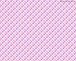 Polka Dot Wallpaper Polka Dot Wallpaper 5944 Hd Wallpapers Pictswalls Com Clip Art