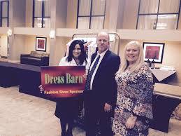 Dress Barn Employment Tyler Small Business Development Center Home Facebook