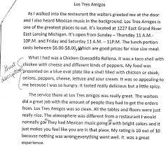 Expository Writing   Mrs  Eisenacher     s Third Grade Class Pop up View Separately