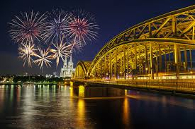 the best places to spend the holidays in europe christmas in germany