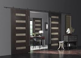 Modern Interior Doors For Sale 76 Best Trustile Doors Images On Pinterest Glass Doors Interior