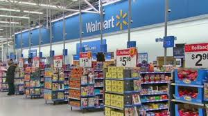 walmart black friday 2013 deals start 6 p m thanksgiving day