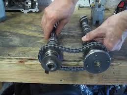 porsche boxster weight distribution porsche boxster s engine rebuild 08