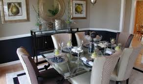 Mirror Dining Table by Dining Room Awful Small Round Dining Room Table Sets Charming