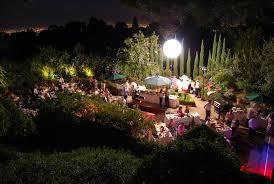 decorative outdoor garden lights 19 remarkable decorative outdoor