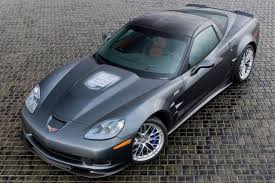 corvette zr1 2013 for sale used 2013 chevrolet corvette for sale pricing features edmunds
