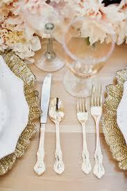 table linen rentals denver bbj linen bbj table design event planning linen rental wm events