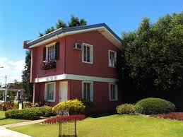 marga camella balanga camella homes house u0026 lot for sale in