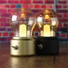usb 30 led globe ball bulb fairy light wedding party christmas