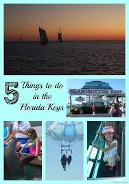 New Hampshire travel keys images Family fun in the florida keys jpg