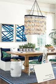 Sitting Room Design 503 Best Paint Images On Pinterest For The Home Ballard Designs