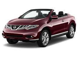 nissan rogue drop top 2012 nissan murano crosscabriolet review ratings specs prices
