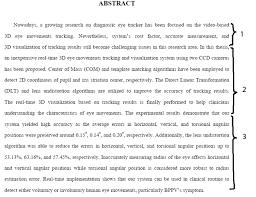 format proposal disertasi ugm contoh thesis statement pada essay write a paper for me