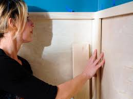 Beadboard Sheets Lowes - wainscoting bathroom raised panel exterior ideas home decor vinyl