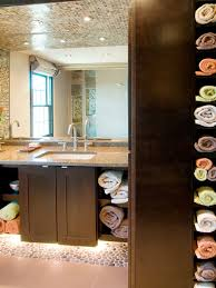 bathroom storage ideas small spaces efficient bathroom storage ideas for small spaces ewdinteriors