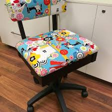 arrow cabinets sewing chair hydraulic sewing chair sew now sew wow arrow sewing cabinets
