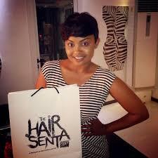 ghana woman hair cut short hairstyles in ghana hairstyles ideas