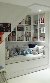 childrens book shelves ideas for book storage 110 interesting design on ideas for
