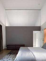 simple home interior designs simple home interior houzz