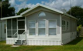 backyard landscaping double wide mobile homes for rent