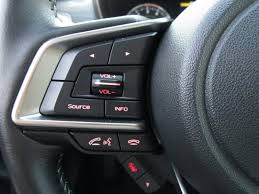 2017 subaru impreza sedan interior 2018 subaru impreza interior 1