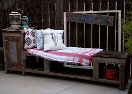 Garden Storage Bench Garden Storage Bench 7 Best Dining Room Furniture Sets Tables