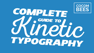 tutorial kinetic typography after effects kinetic typography quick tutorial ᴴᴰ youtube