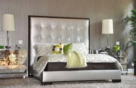 Quilted Headboard Bed Quilted Headboard Bed Within 34 Gorgeous Tufted Design Ideas