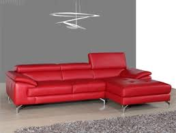 Chaise Lounge Corner Sofa by Buy Quality Okaima Modern Leather Corner Sofa Furnish Ng