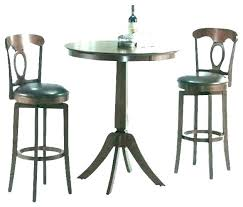 bistro table set indoor lovely bistro table set youthsense org