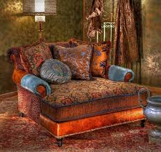 Loveseat Definition Bohemian Loveseat Over Sized Chairs Pinterest Bohemian