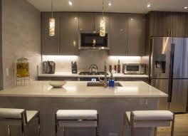 Kitchen Design New York New York Kitchen And Bath Home Remodeling Contractors Nykb