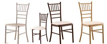 chiavari chair for sale premium chair