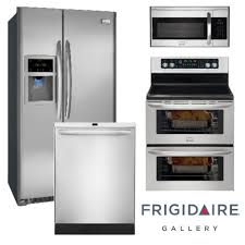 Ge Toaster Oven Replacement Parts Dishwasher Frigidaire Dryer Parts Frigidaire Gallery Dishwasher