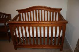 Babi Italia Convertible Crib Bed Rails 52 Babi Italia Carlisle Sleigh Crib A Design Aficianados Guide To