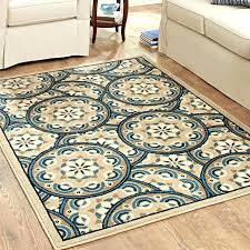 9 X12 Area Rug 9 12 Area Rugs Walmart Rugs Furniture Magnificent Rugs