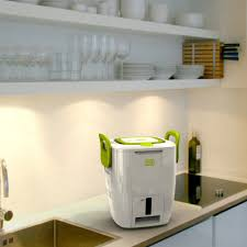laundrypod u2014 rks design and innovation
