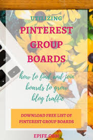 best 25 group boards ideas on pinterest pinterest marketing