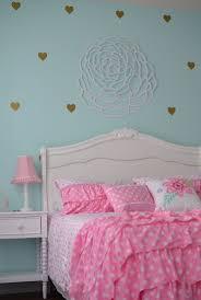 179 best k s room images on pinterest rainbow bedroom bedroom little girl s room mint aqua pink gold and white