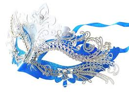 rhinestone masquerade mask 10 best masquerade masks for women in 2017